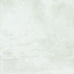 Tracks-YR5041B-Grey