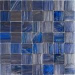 Trend PLUS Brillante 239 swimming pool glass mosaic