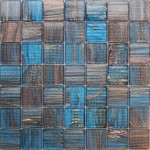 Trend PLUS Brillante 245 Swimming Pool Mosaics Perth (1)