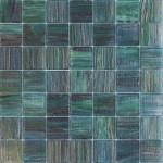 Trend PLUS Brillante BeGREEN Swimming Pool Mosaics Perth (2)