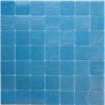 Trend PLUS Vitreo 123 swimming pool glass mosaic
