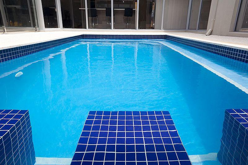 Cobolto Blue Groove Tiles 5599 5 Ceramic Tile Supplies