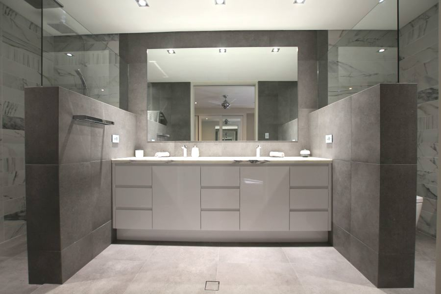 Bathroom Tiles Perth archistone grafite | ceramic tile supplies