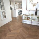 Timber-look Tiles