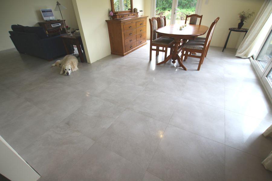 Porcelain Floor Tiles Perth Image Collections Flooring Tiles