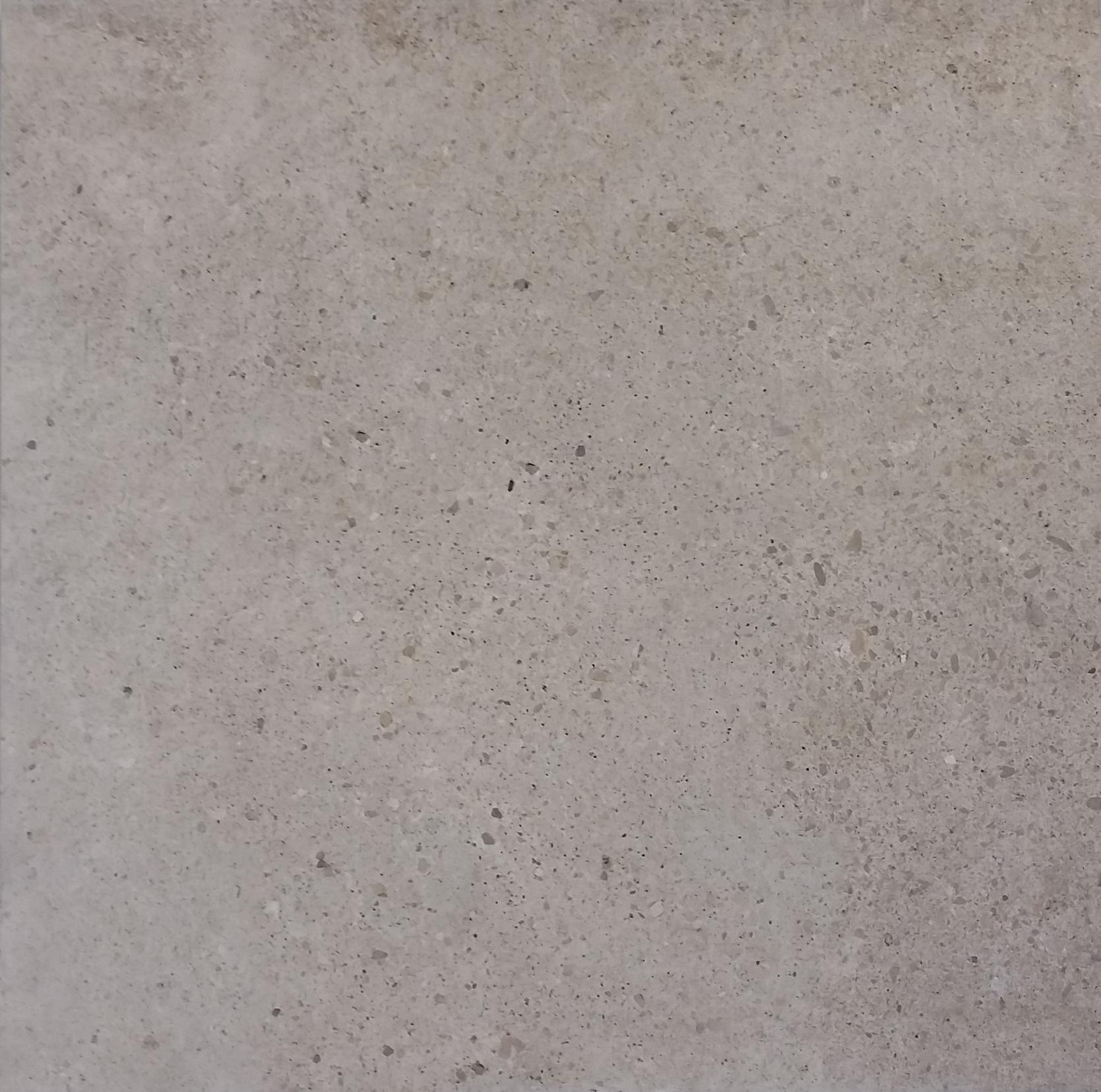 Downtown beige matt ceramic tile supplies for Klebefolie beige matt