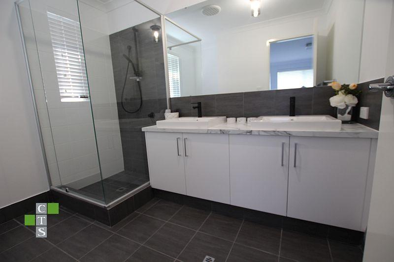 Bathroom Tiles Perth lands smoke | ceramic tile supplies