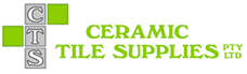Ceramic Tile Supplies