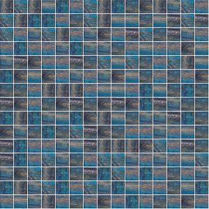 --- Trend Glass Mosaics 24