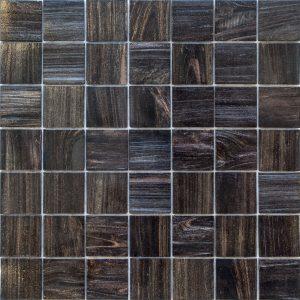 --- Trend Glass Mosaics 113
