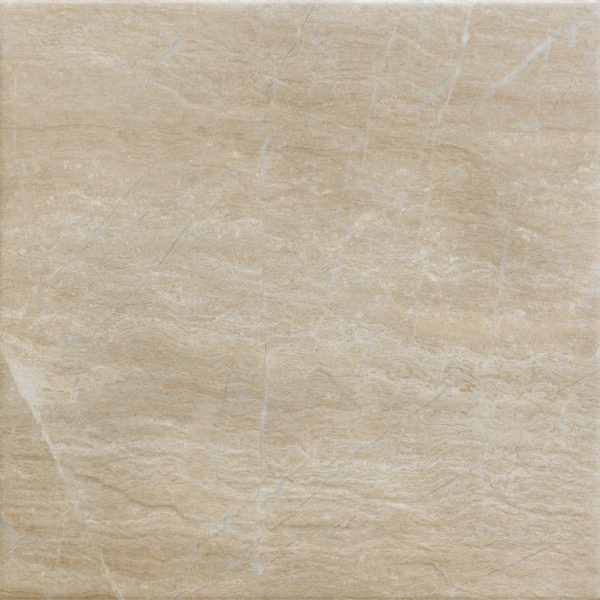 Mystone Sand 1