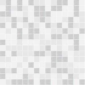 --- Trend Glass Mosaics 36