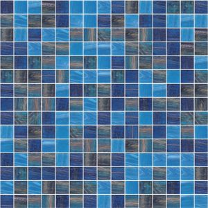 --- Trend Glass Mosaics 48