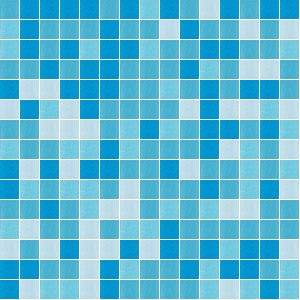 --- Trend Glass Mosaics 46