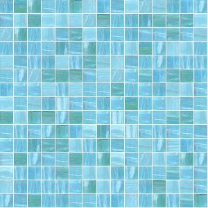 --- Trend Glass Mosaics 47