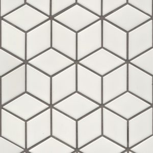 Kitchen Tiles 5