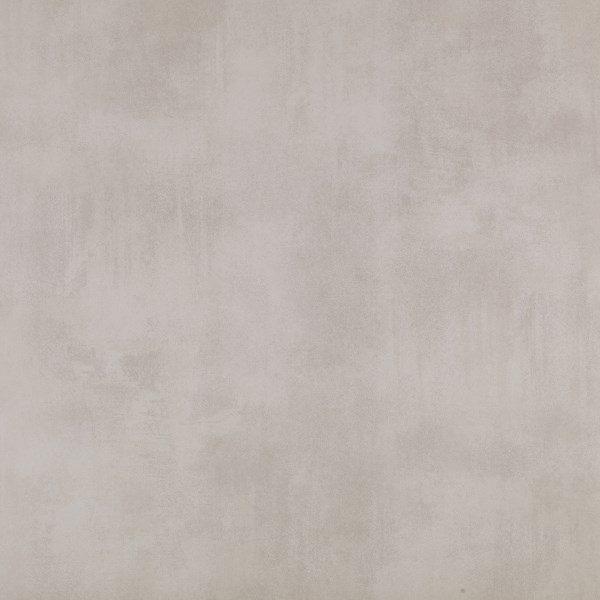 Index Light Grey 1