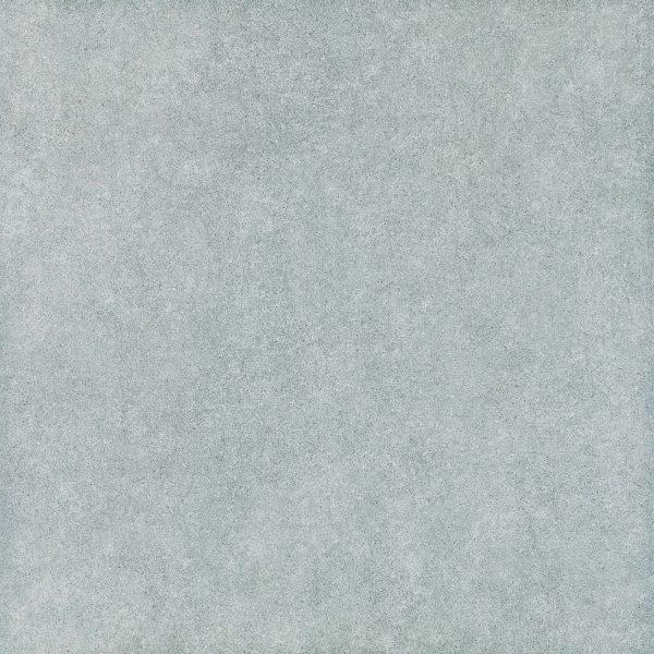 Manhattan Grey Matt (R-10) 1