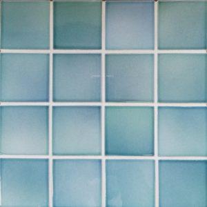 Swimming Pool Tiles 6