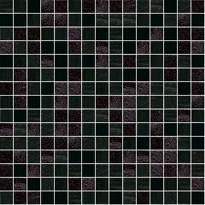 --- Trend Glass Mosaics 97
