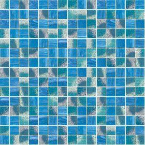 --- Trend Glass Mosaics 98
