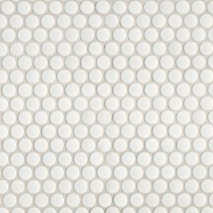 Mosaic tiles 5