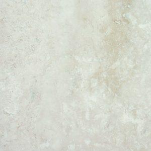 Slip Resistant Tiles 6