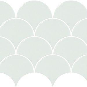 Mosaic tiles 6