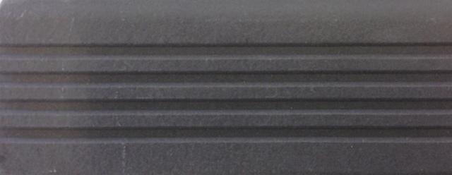 Black Step Tread K 3 Ceramic Tile Supplies
