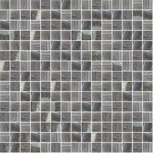 --- Trend Glass Mosaics 106
