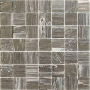 --- Trend Glass Mosaics 108