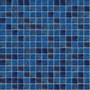 --- Trend Glass Mosaics 116