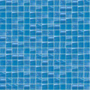 --- Trend Glass Mosaics 117