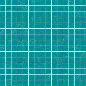 --- Trend Glass Mosaics 118