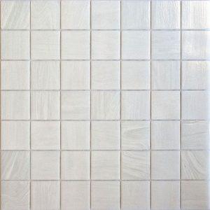 --- Trend Glass Mosaics 114