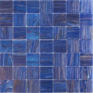 --- Trend Glass Mosaics 115