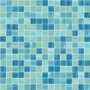 --- Trend Glass Mosaics 119