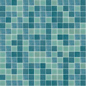 --- Trend Glass Mosaics 120