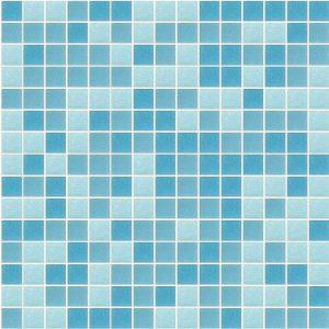 --- Trend Glass Mosaics 121
