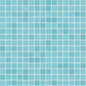 --- Trend Glass Mosaics 122