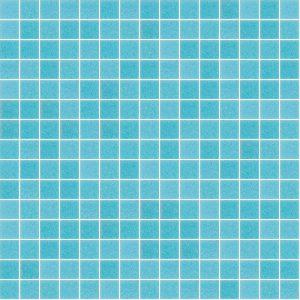 --- Trend Glass Mosaics 123
