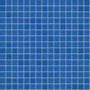 --- Trend Glass Mosaics 125