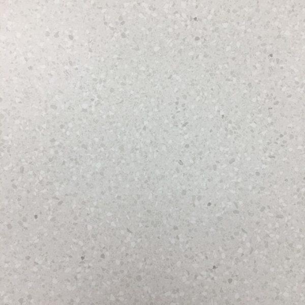 Terrazzo Morandi  White 1
