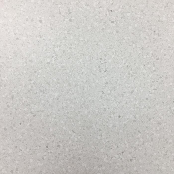 Terrazzo Morandi White Ceramic Tile Supplies