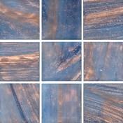 --- Trend Glass Mosaics 12