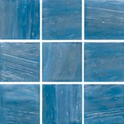 --- Trend Glass Mosaics 13