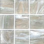 --- Trend Glass Mosaics 16