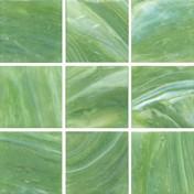 --- Trend Glass Mosaics 18