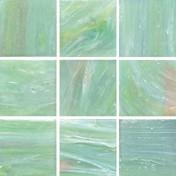 --- Trend Glass Mosaics 19
