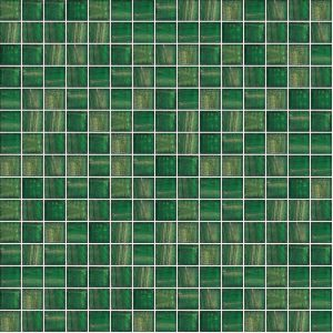 --- Trend Glass Mosaics 103